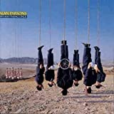 Try Anything Once by Alan Parsons