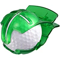 アートライン ゴルフボールマーカー テンプレート ゴルフ ボールラインマーカー 防水 図形描画 グリーン