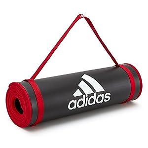 adidas(アディダス) トレーニング トレーニングマット ADMT-12235