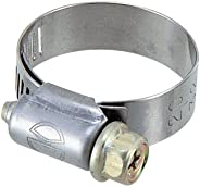 カクダイ 強力キカイバンドA 5360-K 60~80mm