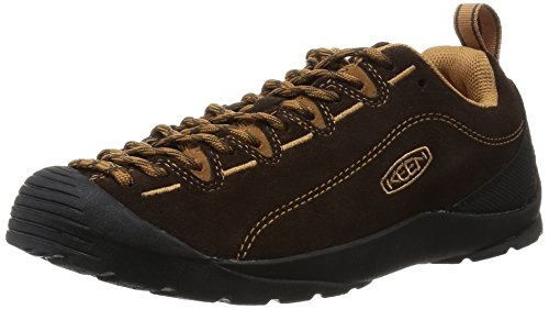 [キーン] KEEN Jasper Jasper 1014847 (Chocolate Brown/Toffee/24.5)