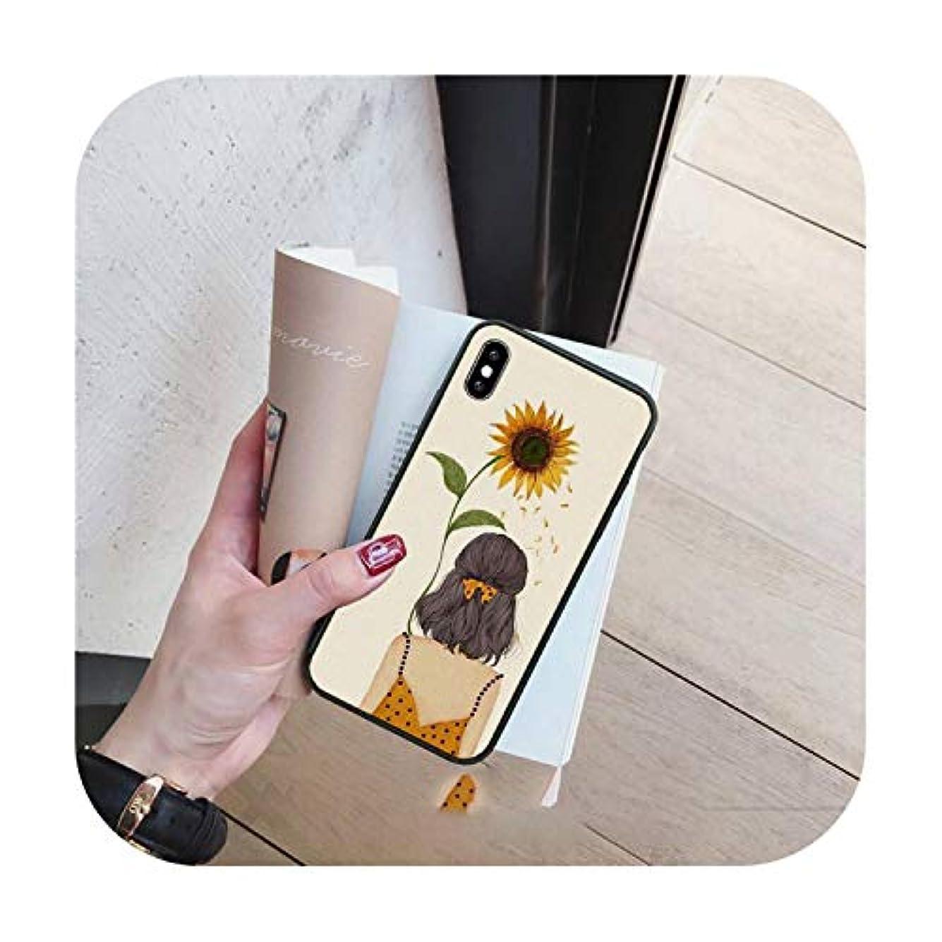 私たちのものビバ出来事エレガントな女の子の電話ケースfor iphone6 6 sプラス7 8 7 8プラスX XR XS MAX 11プロ最大カバー-a8-For for iphone 7 8
