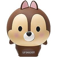 【ディズニー】ツムツムリップ リップスマッカー チップ(Chip)/全米で大人気のディズニーグッズ