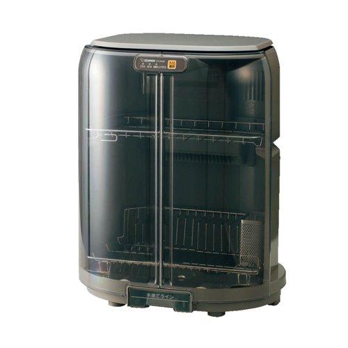 象印 食器乾燥器 EY-GA50-TA