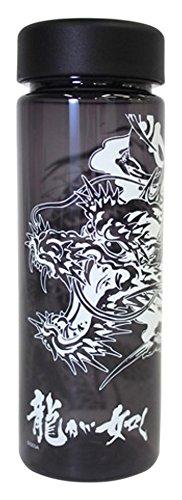 『龍が如く』桐生クリアボトルの詳細を見る