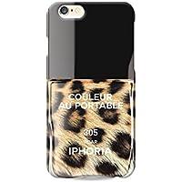 iphoria farfalla for iphone6s (Leopard)