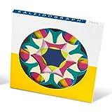 Kaleidograph ® Flora by Kaleidograph Design LLC [並行輸入品]