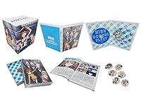 ハイスクール・フリート 1(完全生産限定版) [Blu-ray]