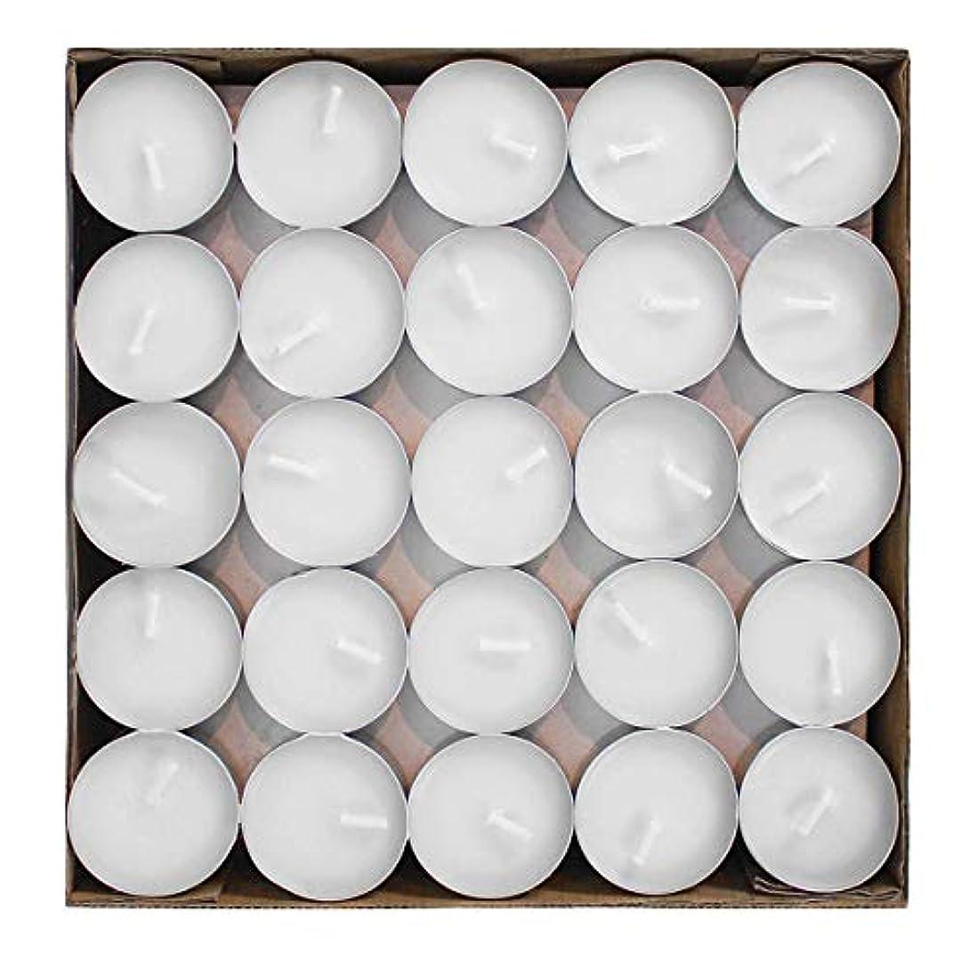 図書館チャット食事Hwagui ろうそく お茶アロマ キャンドル アロマ キャンドル ロウソク 人気 香り 約1.5-2時間 50個 ZH004