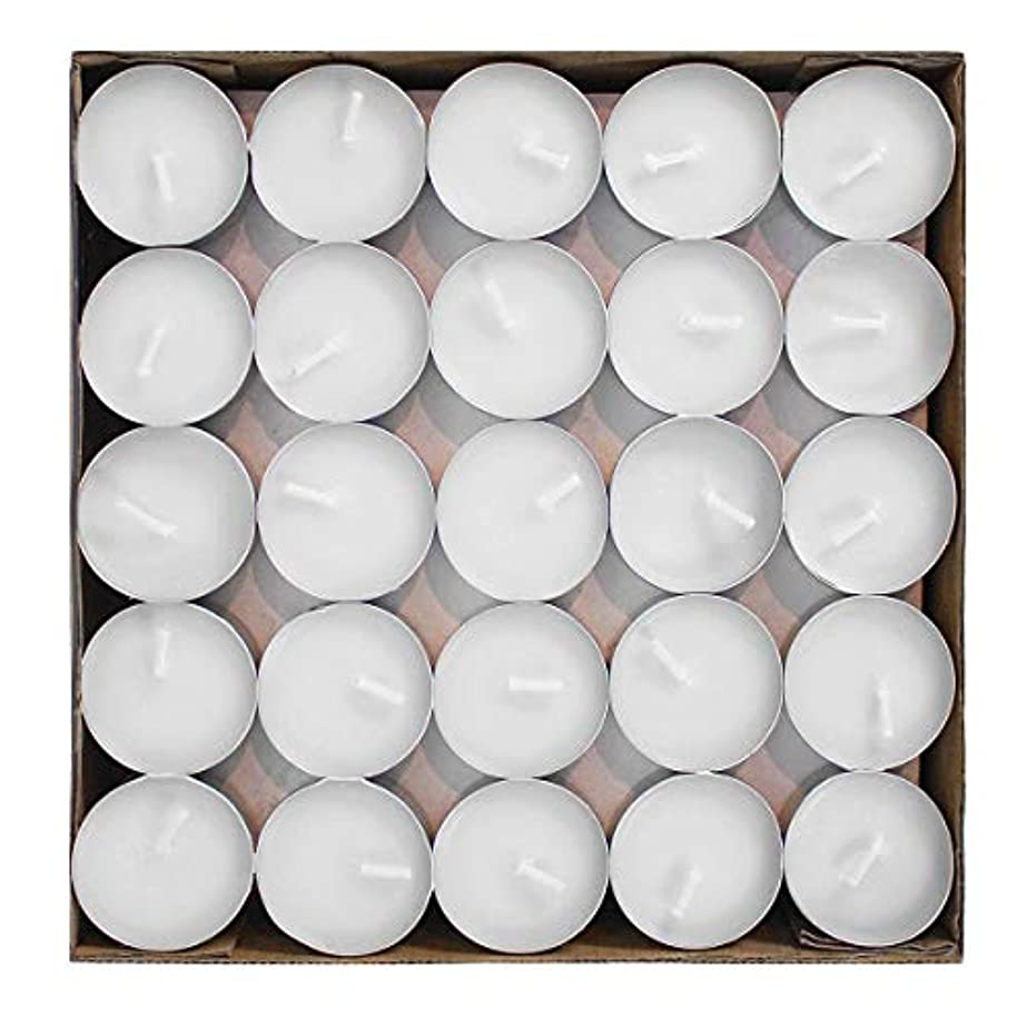 幅絞る協会Hwagui ろうそく お茶アロマ キャンドル アロマ キャンドル ロウソク 人気 香り 約1.5-2時間 50個 ZH004