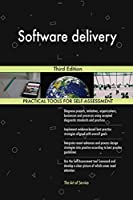 Software Delivery Third Edition