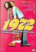 1972 [DVD]