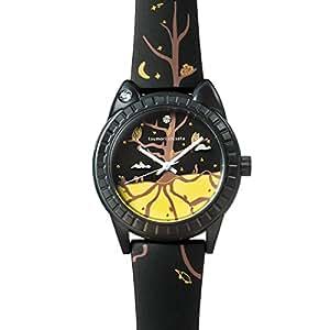 tsumori chisato ツモリチサト dreamy trees ドリーミーツリー 500個限定 25周年記念モデル 腕時計 NTAN701