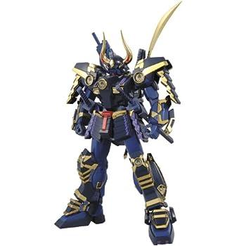 武者ガンダムMk-II