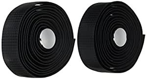 OGK KABUTO(オージーケーカブト) プロフィットバーテープ [カーボンタイプ] BT-03 ブラック