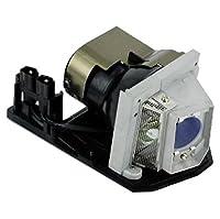 互換ランプ(互換) sp-lamp-037-er for use with Infocusプロジェクター
