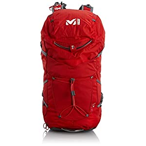 [ミレー] MILLET バックパック VENOM 30 MIS1971 0335 (RED - ROUGE)
