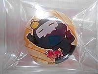 Fate ゼロカフェ~Fate/Zero cafeに集う英霊達~ ufotable 缶バッジ アサシン(ハサン)