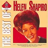 Best of Helen Shapiro