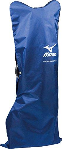 MIZUNO(ミズノ) ゴルフ トラベルカバー 8.5~9型(47インチ対応) ユニセックス 45AT01670 ネイビー