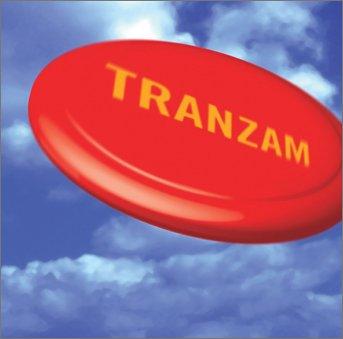 〈COLEZO!〉トランザム ベスト