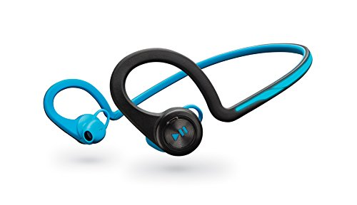 【国内正規品】 PLANTRONICS  Bluetooth ...