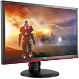 "AOC G2460PF 24"" FHD FreeSync 144Hz Gaming LED Monitor"