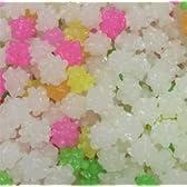 【マシュー】金平糖400g