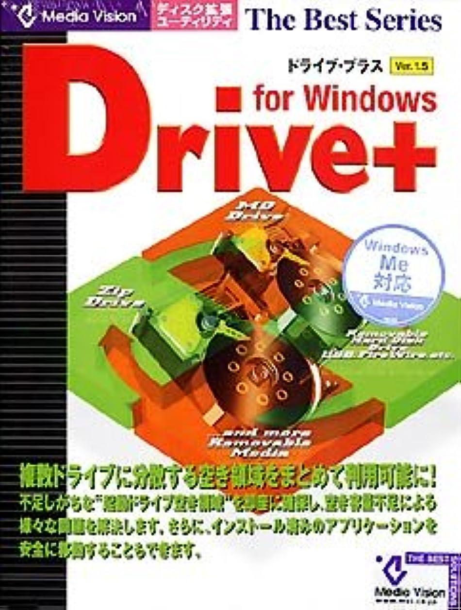 不規則性争い報告書Drive+ Ver.1.5 for Windows