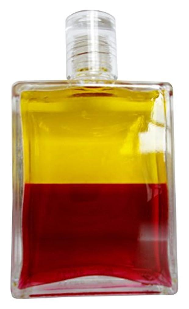 アルコール名声テスピアンB5サンライズ/サンセット オーラーソーマ イクイリブリアムボトル