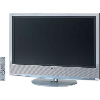 ソニー SONY 32V型 ハイビジョン 液晶 テレビ BRAVIA KDL-32S1000