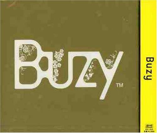 Buzyの詳細を見る