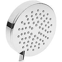 matefield多機能Rainfall水保存トップシャワーヘッドバスルームアクセサリー