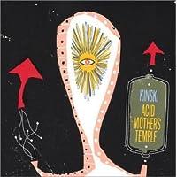 Kinski/Acid Mothers Temple