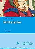 Mittelalter: Lehrbuch Germanistik