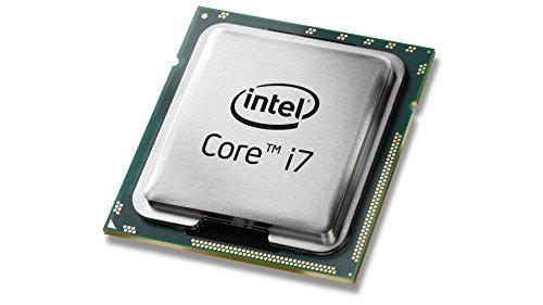 『Intel CPU Core i7-7700 3.6GHz 8Mキャッシュ 4コア/8スレッド LGA1151 BX80677I77700 【BOX】【日本正規流通品】』の1枚目の画像