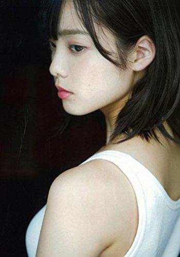 【詰め合わせ まとめ 50枚】 欅坂46 平手友梨奈 写真50枚セット A?E