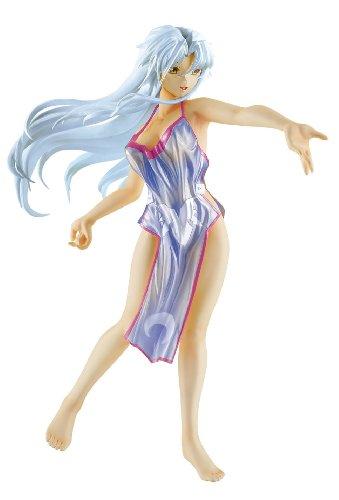 Excellent model CORE illusion extravaganza senki LLL la izulha another color ver....