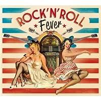 Rock N Roll Forever