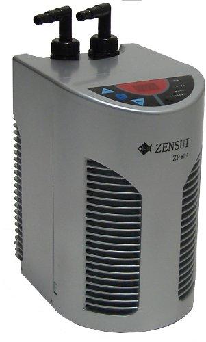 ゼンスイクーラー ZR-mini -