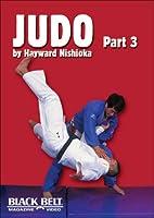 Judo [DVD]