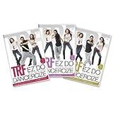 TRF イージー・ドゥ・ダンササイズ EZ DO DISC5~7 …