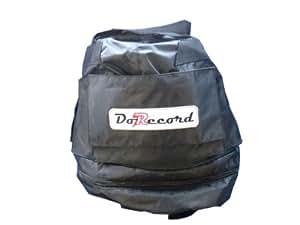 DoRecord ドゥーレコード ヘルメットバッグ DR-605