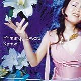Primary Flowers 画像