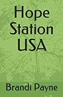 Hope Station USA