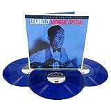 Midnight Special (Blue Vinyl) [Import] [Analog]