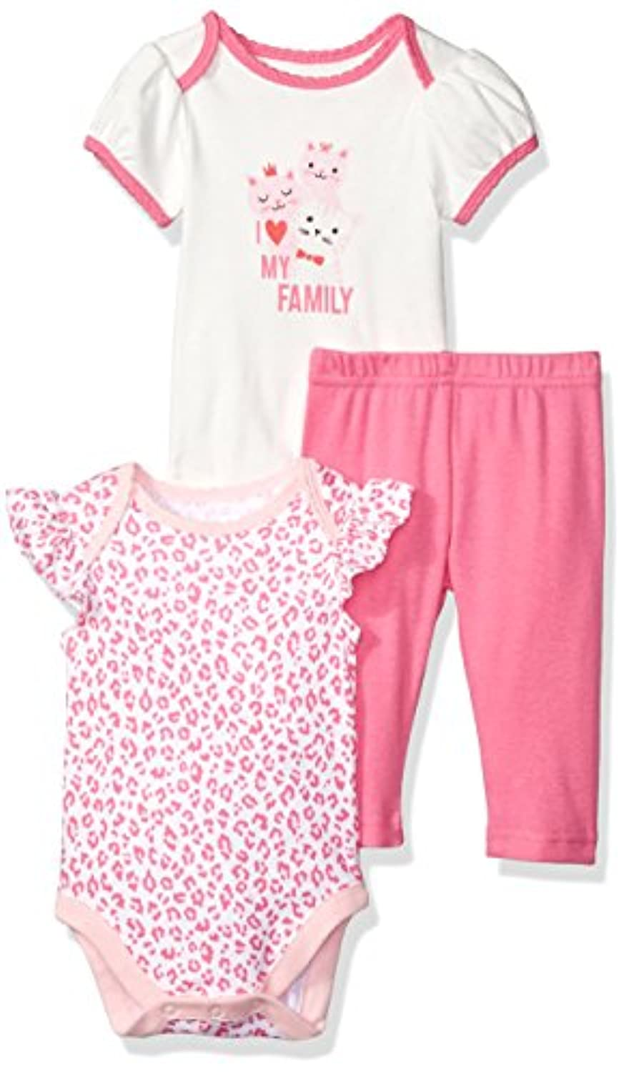 The Children's Place PANTS ベビー?ボーイズ