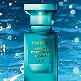 トムフォード TOM FORD ネロリ ポルトフィーノ アクア 50ml EDT SP fs