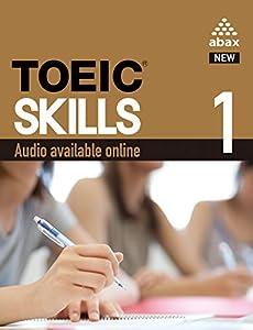 TOEIC Skills 1 (English Edition)