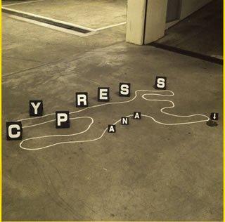 CYPRESSの詳細を見る